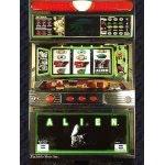 Alien Pachislo Slot Machine