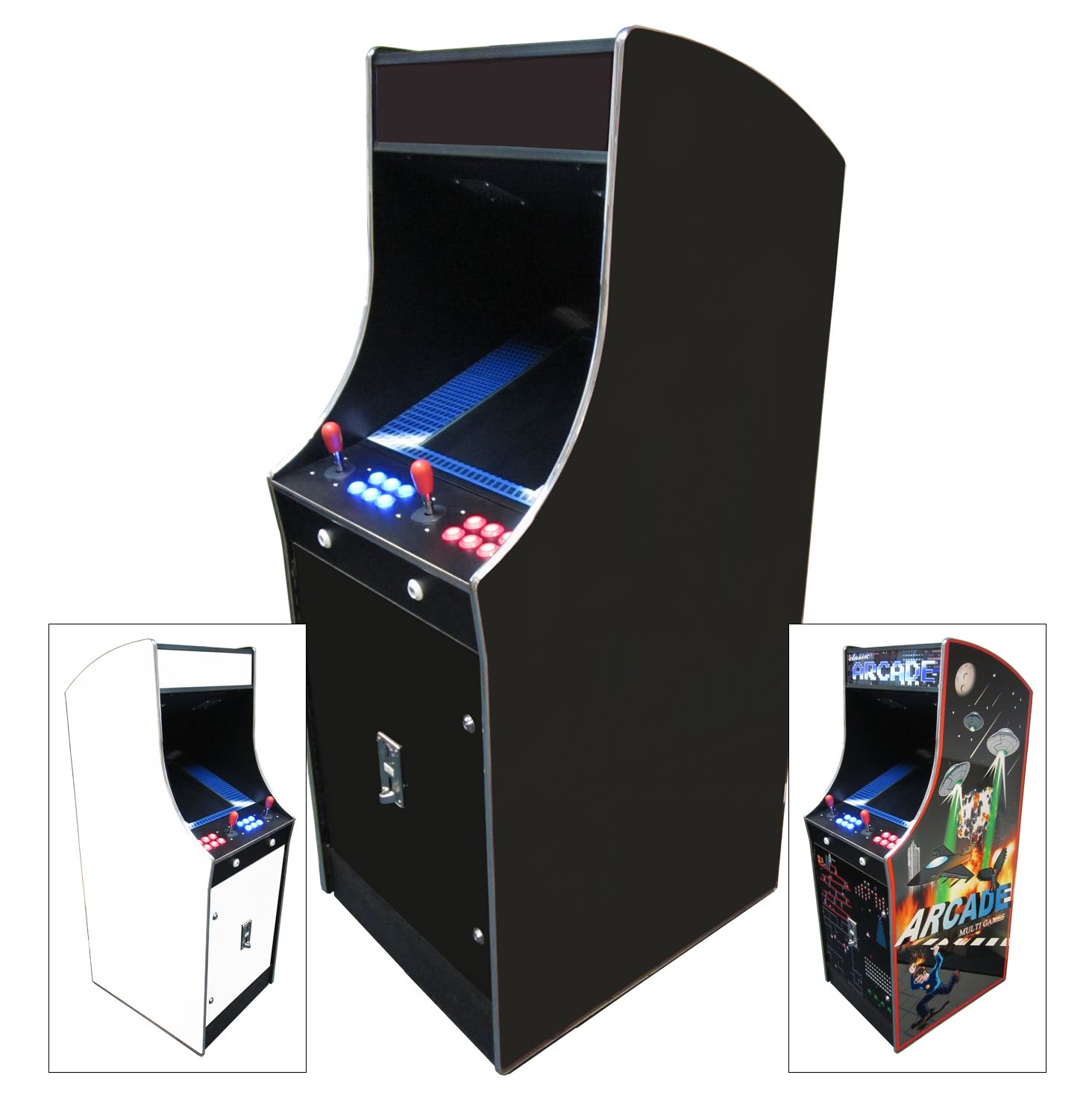 Game Room Accessories Uk