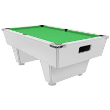 Club Pool Table