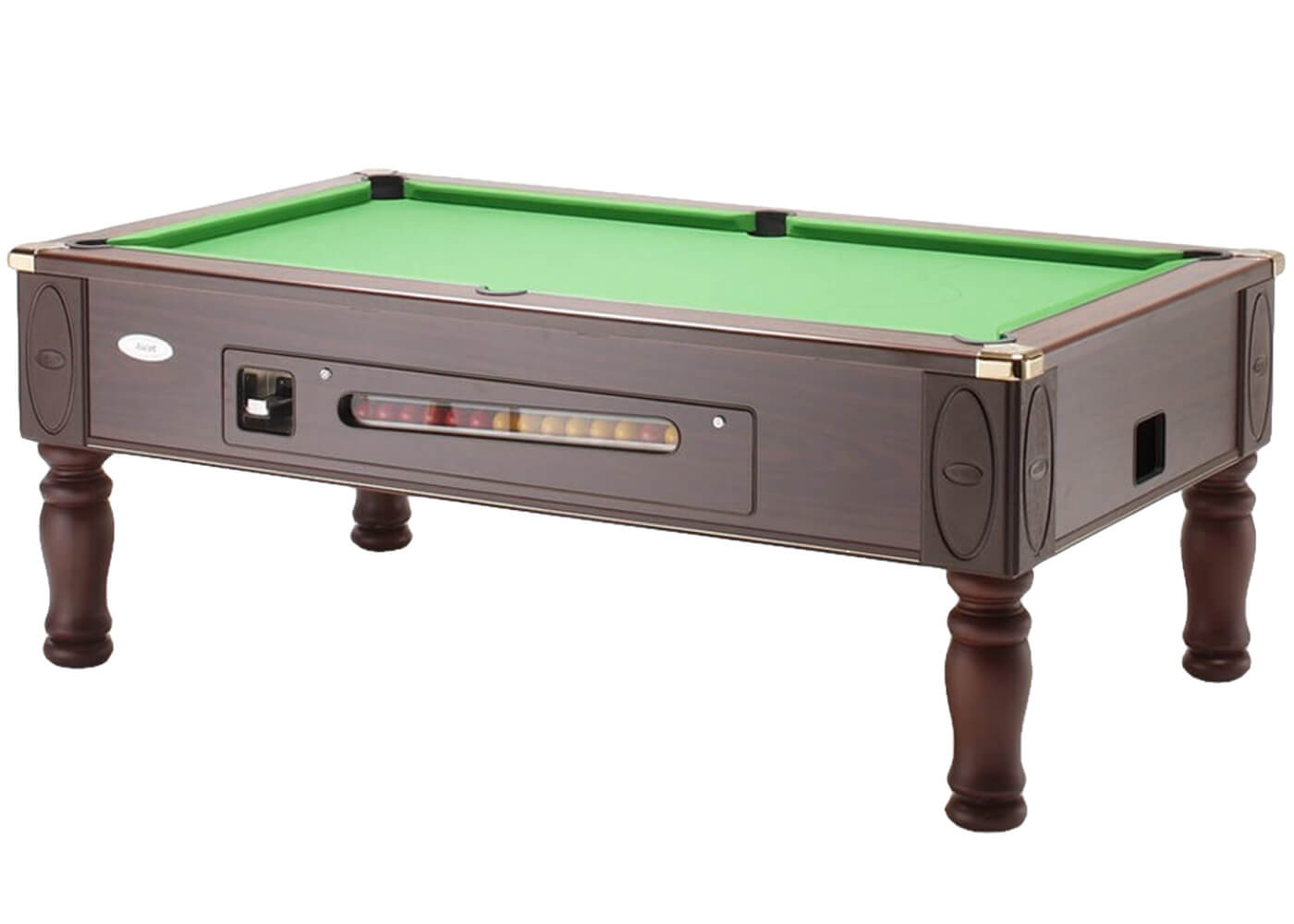 Surprising Ascot Slate Bed Pool Table Download Free Architecture Designs Xaembritishbridgeorg