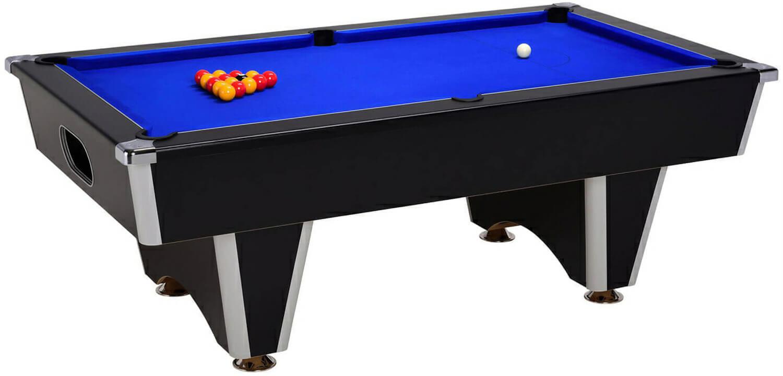 elite pool table. Black Bedroom Furniture Sets. Home Design Ideas