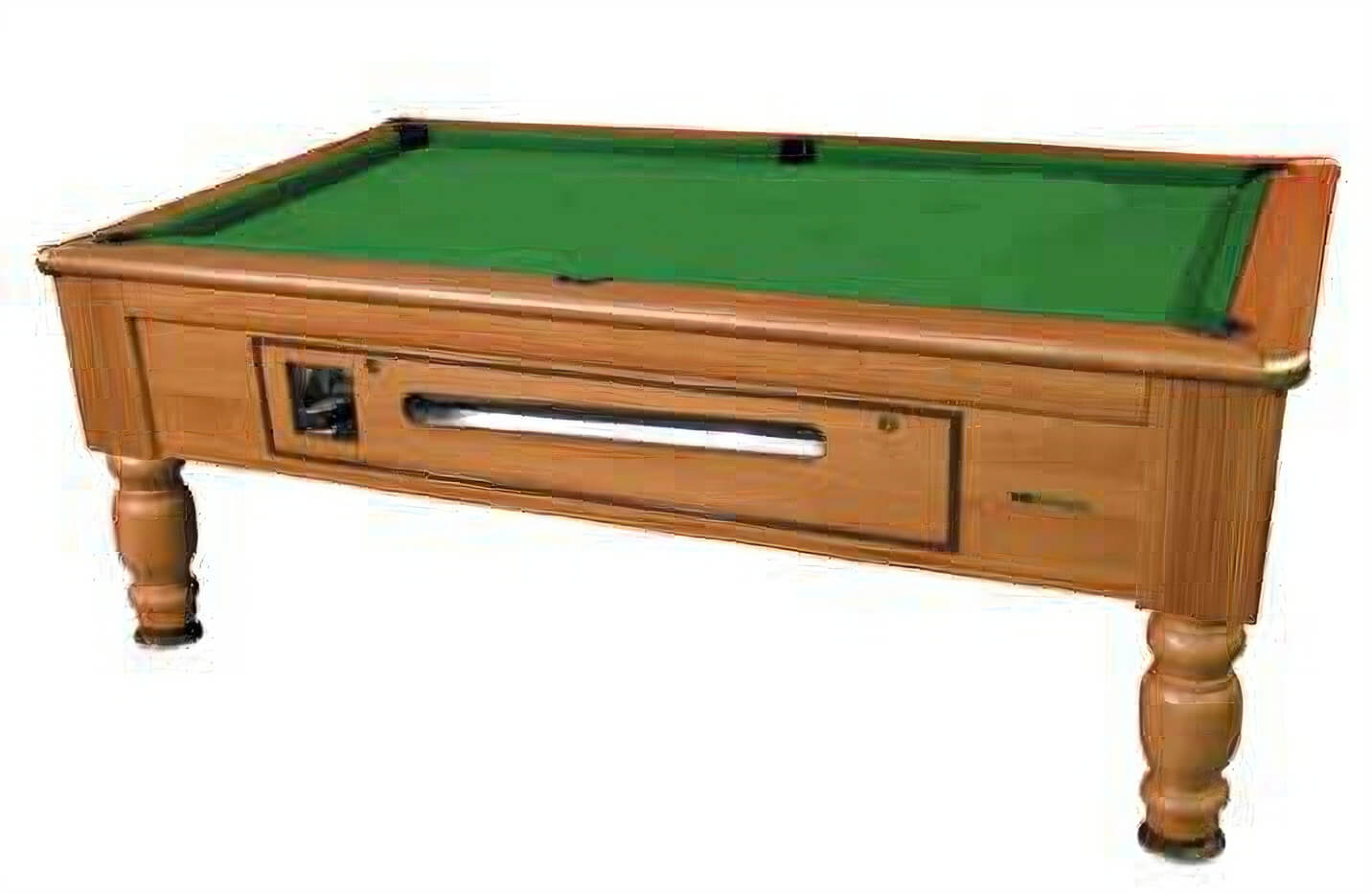 Richmond pool table 6 ft 7 ft liberty games for 1 inch slate pool table