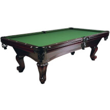 Buffalo Napoleon American Pool Table
