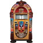 Rock-Ola Harley-Davidson: American Legend CD Jukebox