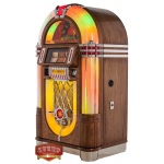 1015 CD Jukebox