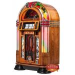 Gazelle CD Jukebox