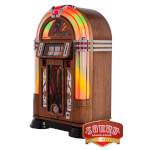 Manhattan CD Jukebox