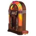 Broadway Melody Slimline CD Jukebox