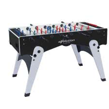 Garlando Foldy Evolution Folding Home Football Table