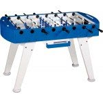 Atlantide Family Outdoor Football Table