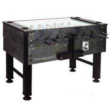 Stadium Pro-VS Coin Operated Football Table