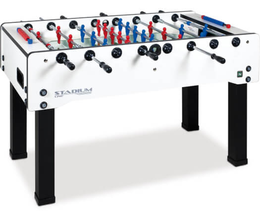Stadium Family Football Table