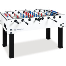 Stadium Line Family Football Table