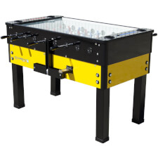 Stadium VS Coin Operated Football Table