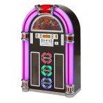 Encode CD Rock Zero 50 v2 Replica Jukebox