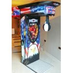 Dawpol Boxer 4 U Arcade Machine