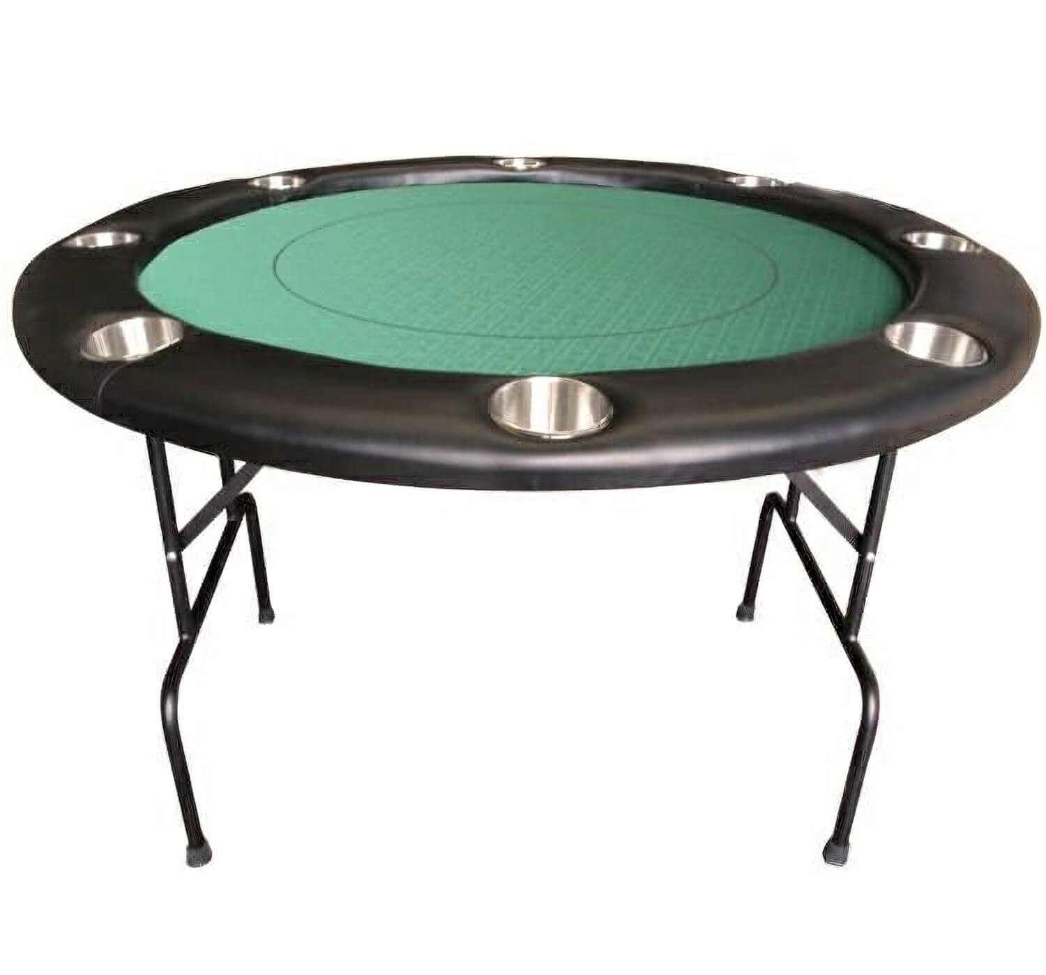 Excellent Poker Table with Folding Legs 546 x 509 · 23 kB · jpeg