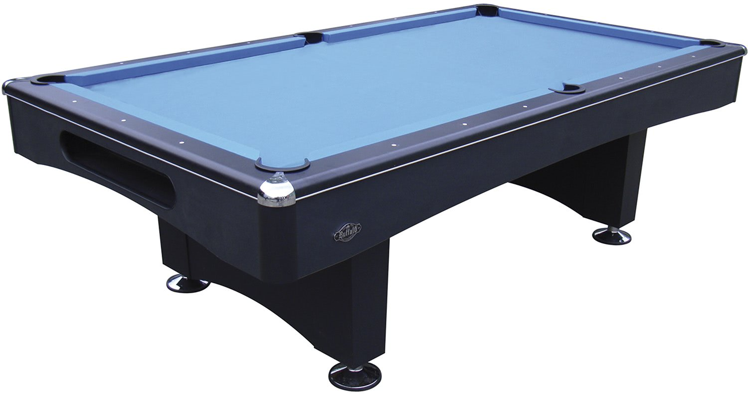 Brunswick Ping Pong Table Pooltable Related Keywords & Suggestions - Pooltable Long Tail ...