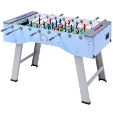 FAS Smart Folding Home Football Table