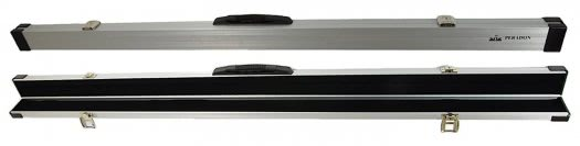 Aluminium Case for One Piece Cue (2591)
