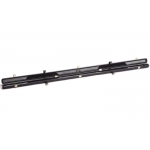 Leather Case for One Piece Cue (2595)