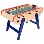 Bonzini B90-ITSF Competition Football Table