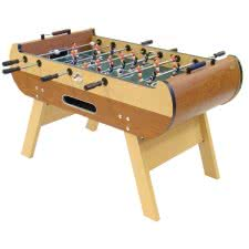 Gamesson Milano Home Football Table