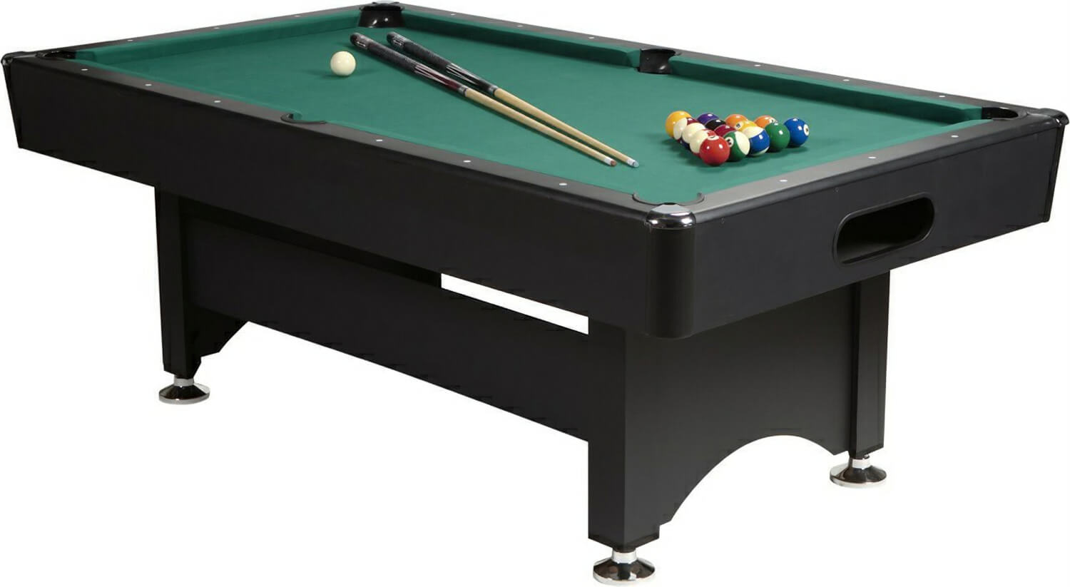 Hockey Tables For Sale Home Pool Tables MDF Bed Home Pool Tables