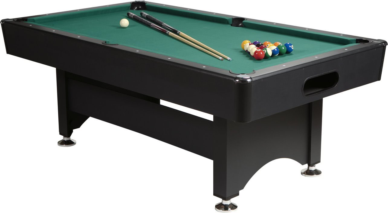 Harvard hockey table parts thousands pictures of home furnishing gamesson harvard pool table 6 ft 7 ft liberty games greentooth