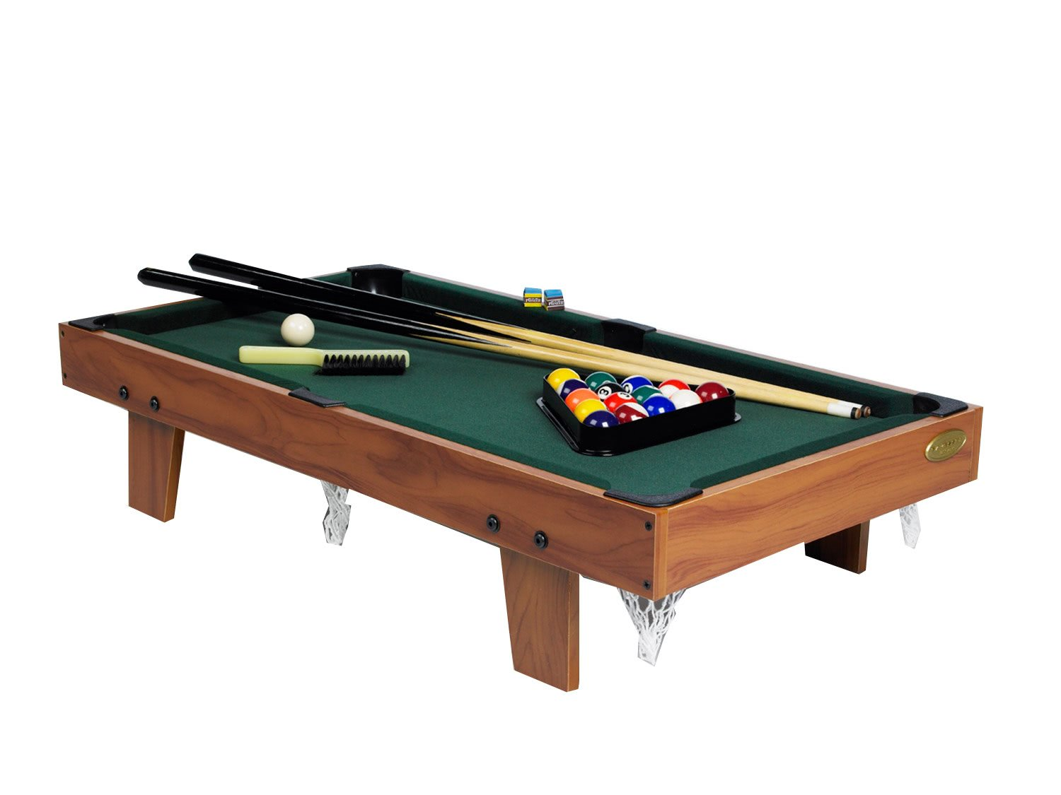 Gamesson lth 3 foot pool table liberty games pool tables billiard - Photos of pool tables ...