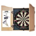Unicorn Striker Home Darts Centre (46136)