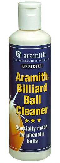 Aramith Billiard Ball Cleaner (47-0091)
