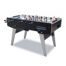 Garlando Champion Folding Football Table