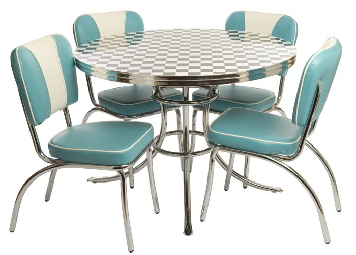 West side classic american retro furniture set liberty games American classic furniture company