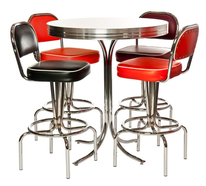 Great Retro Bar Stools and Tables 700 x 633 · 220 kB · jpeg
