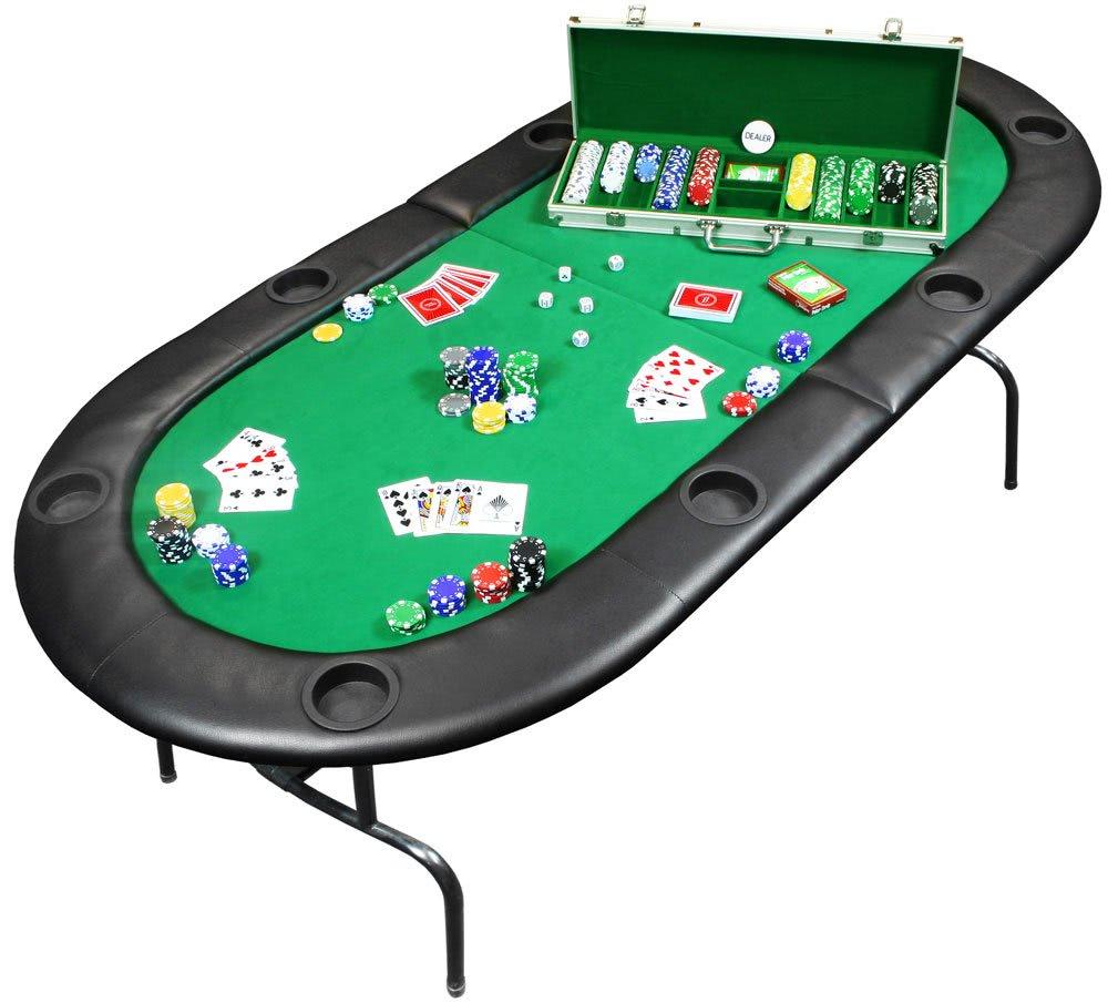 online casino startguthaben american pocker