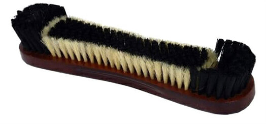12'' Deluxe Table Brush