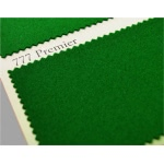 Strachan West of England 777 Premier Pool Cloth