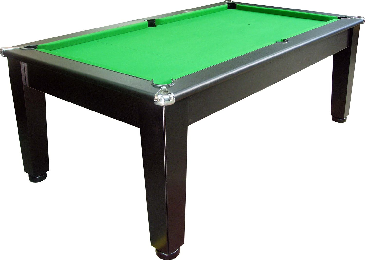 Naples pool dining table 6 ft 7 ft liberty games Pool dining table