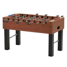 Garlando F-5 Home Football Table