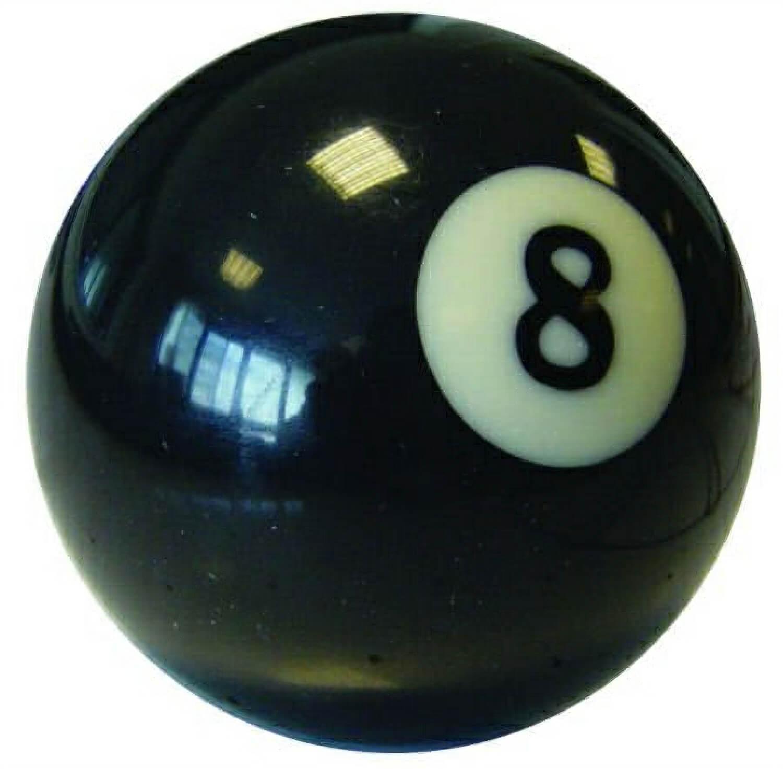 Aramith single no 8 ball liberty games - 8 ball pictures ...