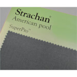 Strachan SuperPro Worsted American Pool Cloth