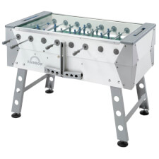 FAS Rainbow Outdoor Football Table
