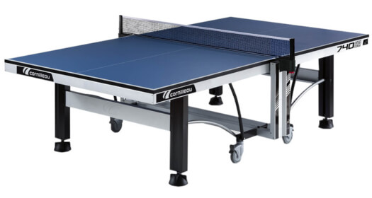 Cornilleau 740 Competition Indoor Table Tennis