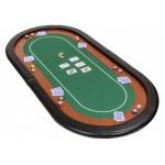 Champion Folding Poker Table Top