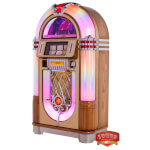 Sound Leisure 1015 Slimline CD Jukebox