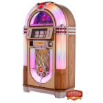 1015 Slimline CD Jukebox