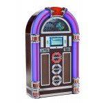 Touch Rock 50 Replica Jukebox