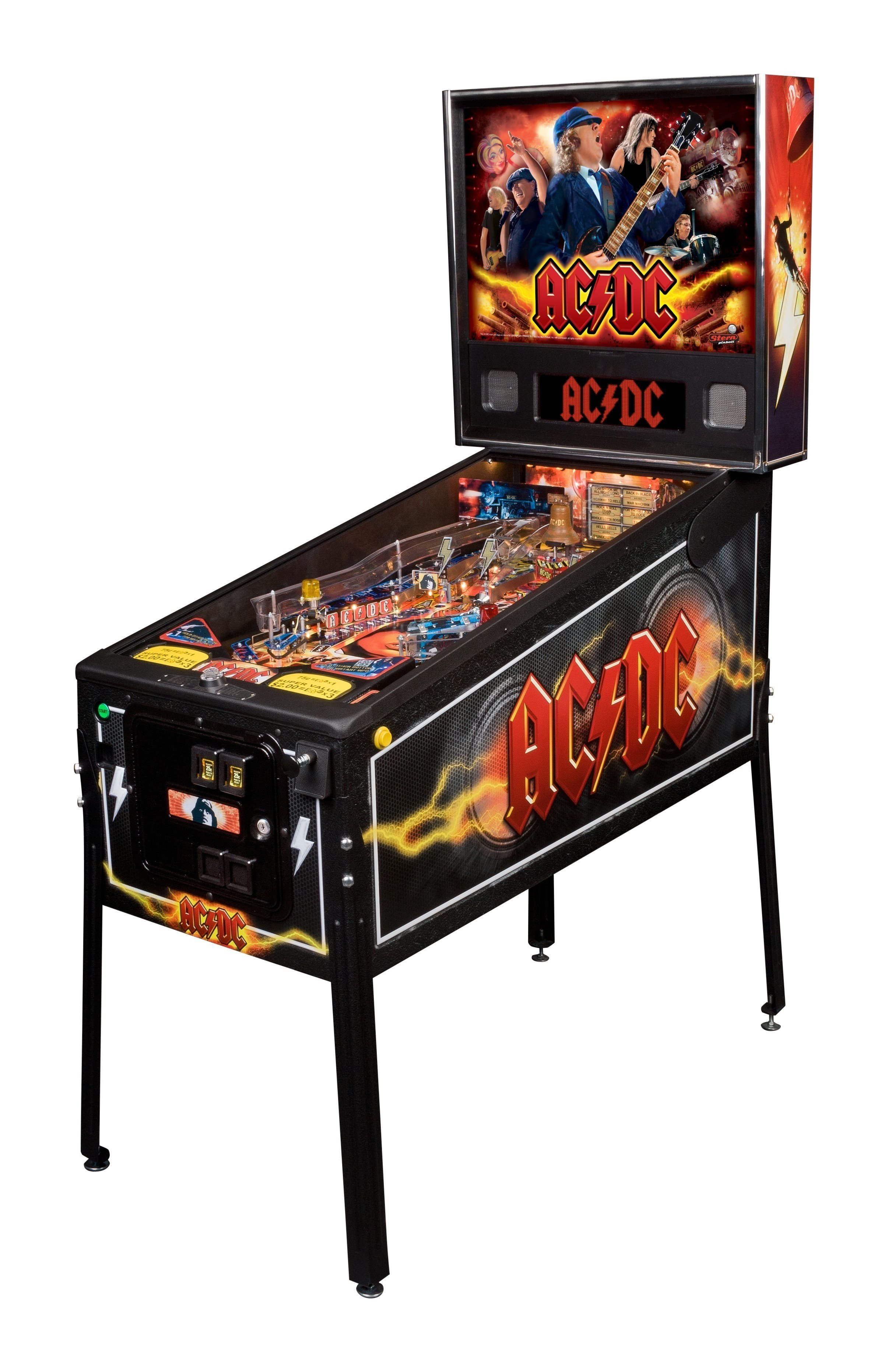 Game Room Games For Sale