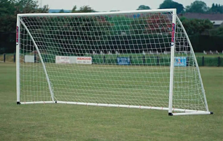 Samba 16 Foot X 7 Foot Multi Goal With Plastic Corners G01c